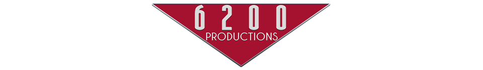 6200 Productions